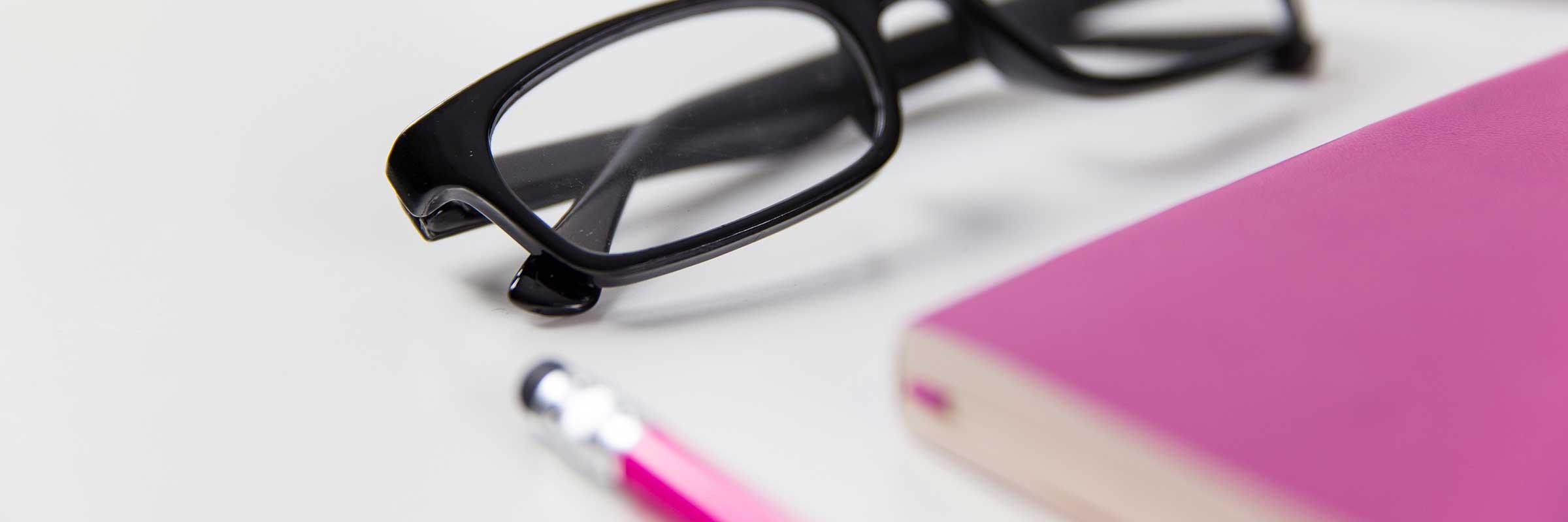 glasses-on-office-desk
